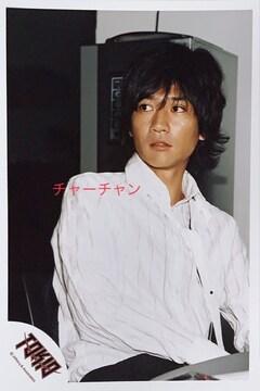 TOKIO  国分太一さんの写真☆9