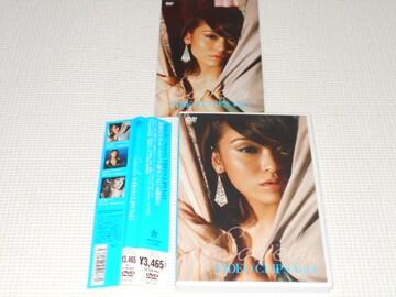 DVD★Sowelu VIDEO CLIPS Vol.1 帯付
