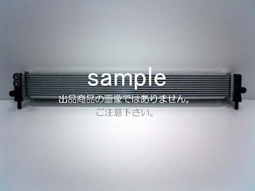 ◆エスクァイア インバーター用ラジエター◆ ZWR80G CVT 新品