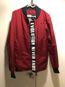 OAKLEY ジャケット サイズ M