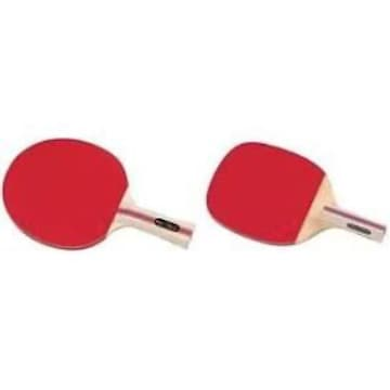 【おすすめセット】 ニッタク 卓球 ラケット ジャパンオリジナル
