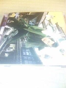 CD グループ魂 荒ぶる日本の魂たち