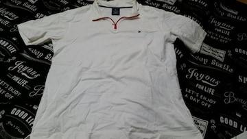 TOMMY HILFIGER Tシャツ Lサイズ