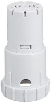 【純正品】シャープ 加湿空気清浄機用 カートリッジ