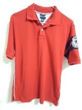 トミー ポロシャツ L