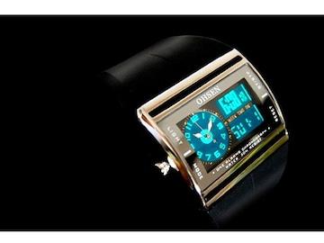新品★腕時計3 4 人気ブランド 紳士 メンズ ビジネス