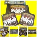 DVD★完全収録!!Super Junior 1st Concert2008