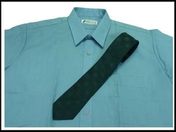 新品 スーツ ビジネス ネクタイ ドット柄