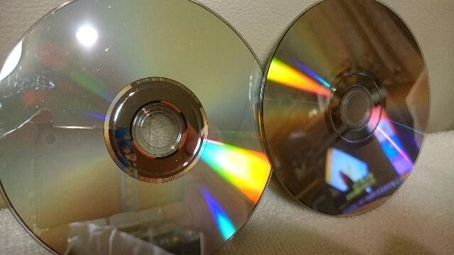 中古品!国内正規品ナルト 劇場版 DVD ロード トゥ ニンジャ 2枚組+CD 送込 < アニメ/コミック/キャラクターの