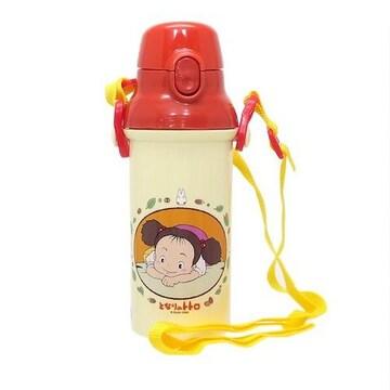 ☆新品☆となりのトトロ≪めい≫日本製ワンタッチボトル♪