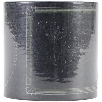 Fat Roll Washi Chalk It Up海外ワイド幅マスキングテープ