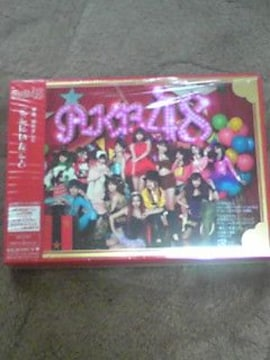 AKB48 ここにいたこと新品同様 生写真2枚