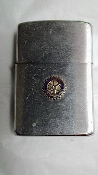 1981年制ZIPPO