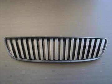 トヨタ マークレスブラックグリル アリスト 16#系 GS300