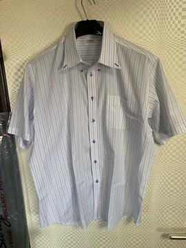 ATELIER 365 半袖シャツ3 Lサイズ美品