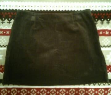 CECIL McBEE*ミニスカート♪美品♪