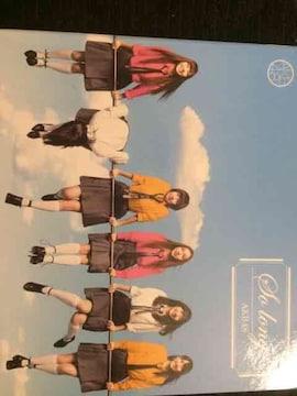 新品 AKB48 so long! type K