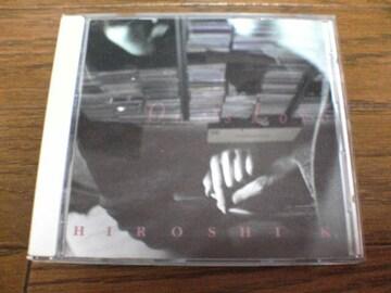 窪田宏CD「ワンズ・ラヴONE'S LOVE」キーボード奏者●