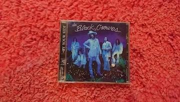 《23》The Black Crowes  バイ・ユア・サイド  CD