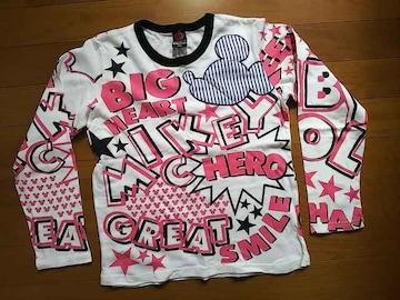 BABYDOLL☆Tシャツ(´・ω・)