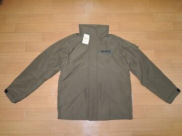 新品アビレックスAVIREXミリタリー系 中綿ジャケットMコート