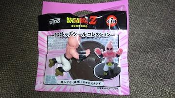 DyDoドラゴンボールZデスクトップツールコレクション 摩人ブウ(純粋):スマホスタンド