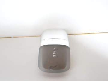 新品・即決 RMK ストーンホイップアイズ#01