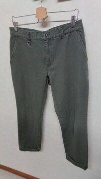 uniform experiment(ユニフォームエクスペリメント パンツ 2