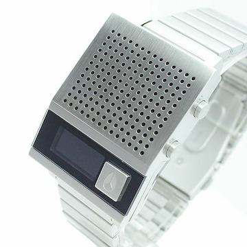 ニクソン  腕時計 メンズ レディース A1266000 ドーク
