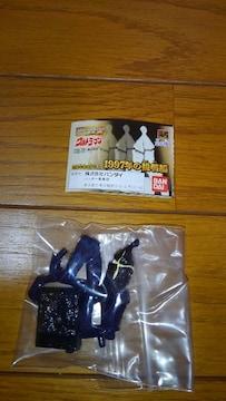HGウルトラマン(1997年の挑戦編)
