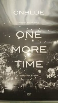 ARENA TOUR 2013  〜ONE MORE TIME〜