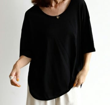 アンティローザ☆Tシャツ F
