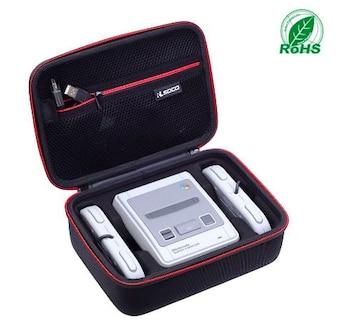 クラシックミニSFC対応 専用カバー