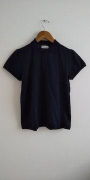 【新品】LEPSIM ポロシャツ L