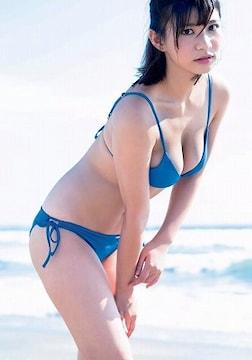 本田夕歩   写真★2
