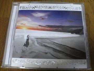 堀江里沙CD「まごころ」●
