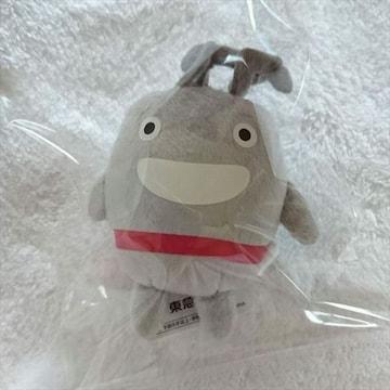 東急線キャラクター のるるん★マスコット キーホルダー★非売品