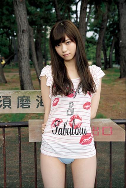 ★西野七瀬さん★ 高画質L判フォト(生写真) 400枚 < タレントグッズの