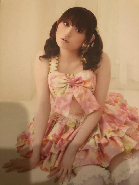 激安!超レア☆田村ゆかり/Love  Live 2008☆初回盤DVD2枚組/美品 < タレントグッズの