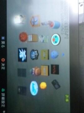 《PS2用メモリーカード》【SONY純正ブラック】�B