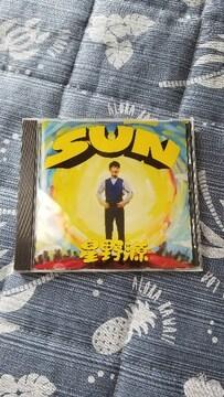星野源/SUN   おまけ付き