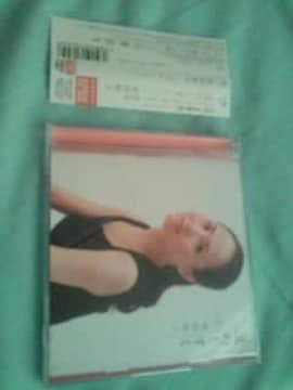 松田聖子/涙のしずく 特典DVD付 限定盤