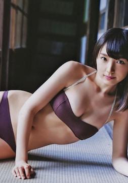 太田夢莉   写真★6