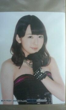 CD封入特典・ミステリーナイト トレカサイズ写真1枚/勝田里奈