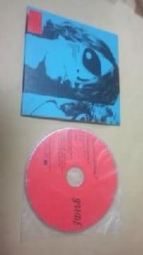 JUDE(浅井健一)/Silvester&Johnny K