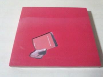 MOON CHILD CD「マイ・リトル・レッド・ブック ムーンチャイルド