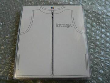 SMAP/ベスト【Smap Vest】2枚組CD(全32曲)他にも出品中
