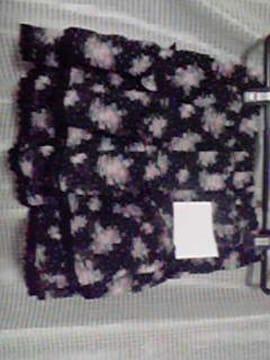 新品未使用かわいいスカート