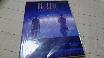 *☆東方神起☆LIVE TOUR 2012 WITH☆ライブ写真集!