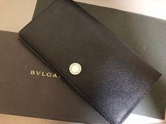 7926dd7d921c ブルガリ/BVLGARI 財布・定期入れの新品・中古商品一覧 | 新品・中古の ...